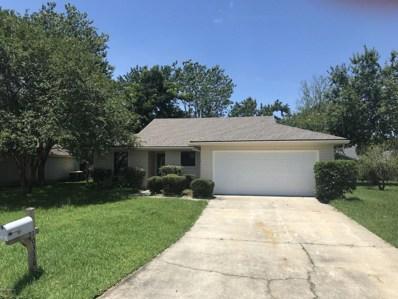 10336 Elderberry Dr, Jacksonville, FL 32257 - #: 944514
