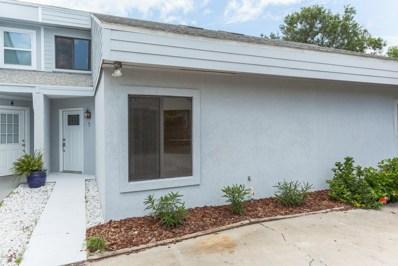 3905 Windjammer Ln, St Augustine, FL 32084 - #: 944517