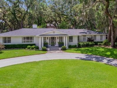 3919 Cordova Ave, Jacksonville, FL 32207 - #: 944551