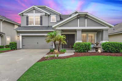 5877 Alamosa Cir, Jacksonville, FL 32258 - #: 944557