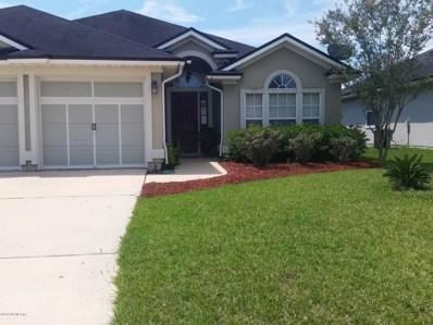 3571 Whisper Creek Blvd, Middleburg, FL 32068 - #: 944559