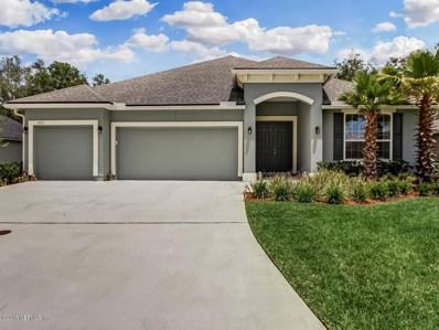 3415 Oglebay Dr, Green Cove Springs, FL 32043 - #: 944570