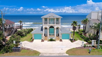 Ponte Vedra Beach, FL home for sale located at 2941 S Ponte Vedra Blvd, Ponte Vedra Beach, FL 32082