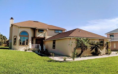 7 Ocean Trace Rd, St Augustine, FL 32080 - #: 944576
