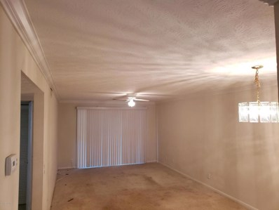 4836 Atlantic Blvd UNIT 204, Jacksonville, FL 32207 - #: 944588
