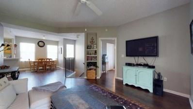 1020 Bella Vista Blvd UNIT 6-104, St Augustine, FL 32084 - #: 944592