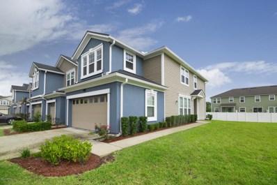 647 Grover Ln, Orange Park, FL 32065 - #: 944595