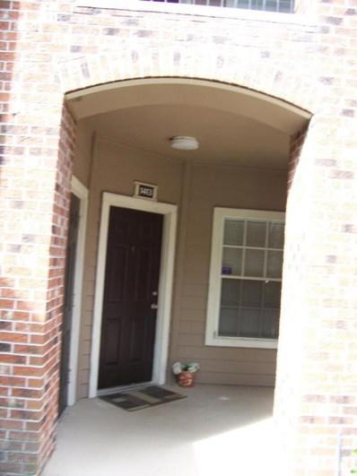 10000 Gate Pkwy UNIT 1413, Jacksonville, FL 32246 - #: 944608
