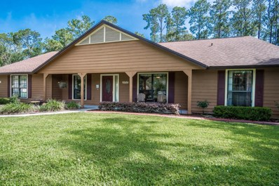 377 Hickory Acres Ln, St Johns, FL 32259 - #: 944616