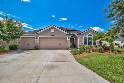 186 Bradford Lake Cir, Jacksonville, FL 32218 - #: 944629