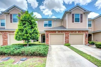 6915 Woody Vine Dr, Jacksonville, FL 32258 - MLS#: 944633