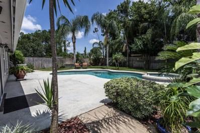 12381 Apple Leaf Dr, Jacksonville, FL 32224 - #: 944636