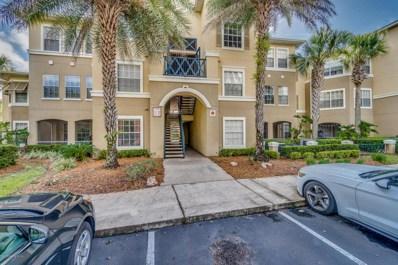 3591 Kernan Blvd S UNIT 115, Jacksonville, FL 32224 - #: 944640