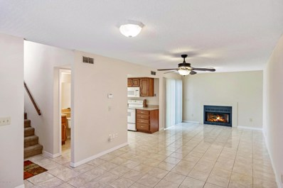 2300 Twelve Oaks Dr UNIT K-11, Orange Park, FL 32065 - #: 944641