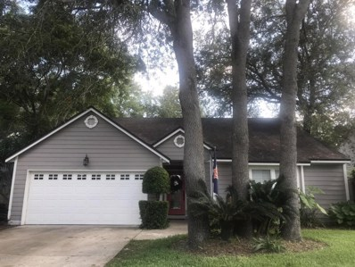 14186 Hampton Falls Dr N, Jacksonville, FL 32224 - #: 944646