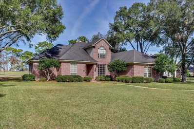 12533 S Mission Hills Dr, Jacksonville, FL 32225 - MLS#: 944654