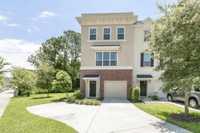 4451 Ellipse Dr, Jacksonville, FL 32246 - #: 944656