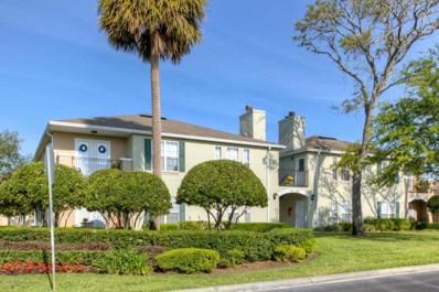 192 Jardin De Mer Pl UNIT 192, Jacksonville Beach, FL 32250 - MLS#: 944660