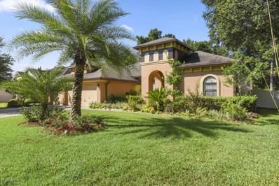 3687 Thousand Oaks Dr, Orange Park, FL 32065 - MLS#: 944666