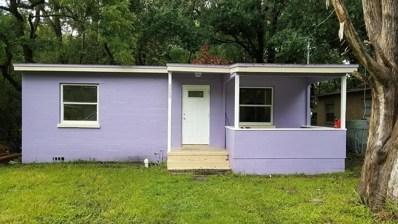 3049 Dignan St, Jacksonville, FL 32254 - #: 944668