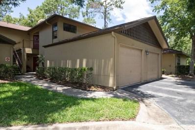 10150 Belle Rive Blvd UNIT 2810, Jacksonville, FL 32256 - MLS#: 944669