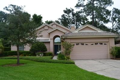 8413 E Mizner Cir, Jacksonville, FL 32217 - MLS#: 944677