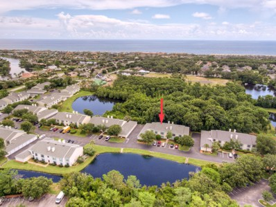 87 Ponte Vedra Colony Cir, Ponte Vedra Beach, FL 32082 - #: 944678