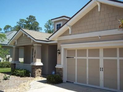 1824 Cross Pointe Way, St Augustine, FL 32092 - #: 944689