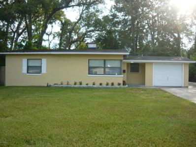 6334 Suwanee Rd, Jacksonville, FL 32217 - MLS#: 944693