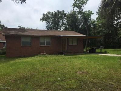 5369 Quan Dr, Jacksonville, FL 32205 - #: 944695