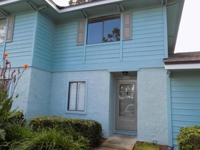 402 Marsh Cove Ln, Ponte Vedra Beach, FL 32082 - MLS#: 944697