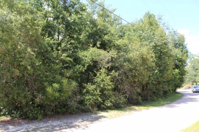 6459 Loch Lommond Dr, Keystone Heights, FL 32656 - #: 944701