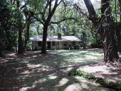 1920 University Blvd S, Jacksonville, FL 32216 - #: 944706