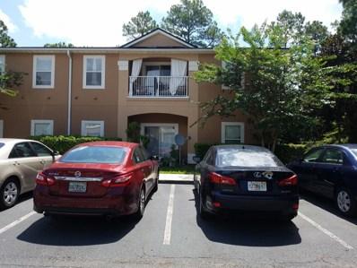 9627 Belda Way UNIT 9, Jacksonville, FL 32257 - #: 944708