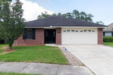 15529 Turkoman Cir, Jacksonville, FL 32218 - MLS#: 944714