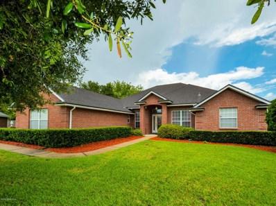10973 Crichton Ct, Jacksonville, FL 32221 - #: 944718