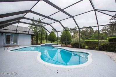5909 Innisbrook Ct, Jacksonville, FL 32222 - #: 944730