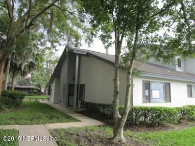 9360 Craven Rd UNIT 201, Jacksonville, FL 32257 - #: 944741