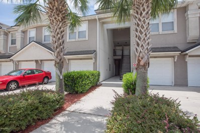 7036 Deer Lodge Cir UNIT 109, Jacksonville, FL 32256 - #: 944745