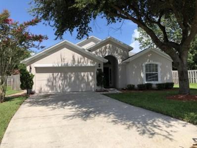 1513 Avalon Ct, Jacksonville, FL 32259 - #: 944752