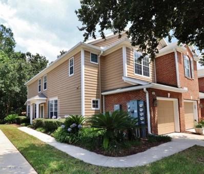 13519 Stone Pond Dr, Jacksonville, FL 32224 - #: 944761