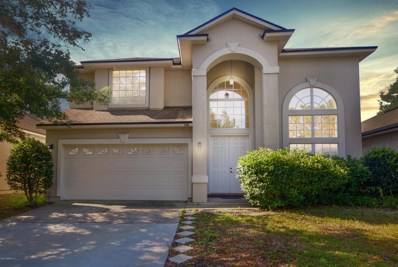 3905 Leatherwood Dr, Orange Park, FL 32065 - MLS#: 944772