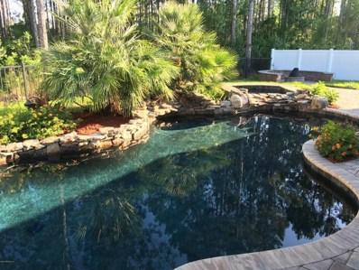 121 Caroline Creek Cir, St Augustine, FL 32095 - #: 944786