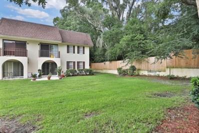 1631 El Prado Rd UNIT 2, Jacksonville, FL 32216 - #: 944792