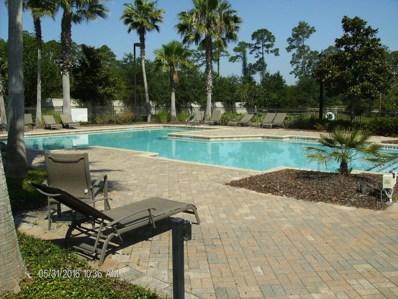 125 Calle El Jardin UNIT 102, St Augustine, FL 32095 - #: 944796