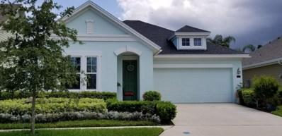57 Hillsong Way, Ponte Vedra, FL 32081 - MLS#: 944809