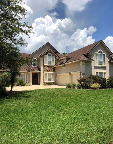 1330 Honeysuckle Dr, Jacksonville, FL 32259 - #: 944818