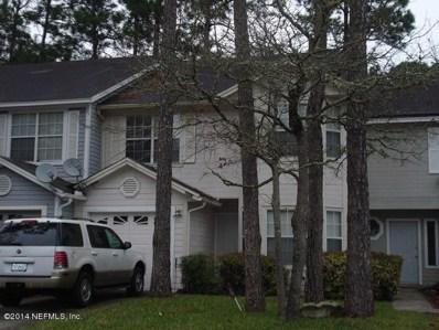8193 Loch Avon Ct, Jacksonville, FL 32244 - #: 944845