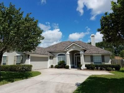 2070 Thornhill Dr, Orange Park, FL 32003 - MLS#: 944847