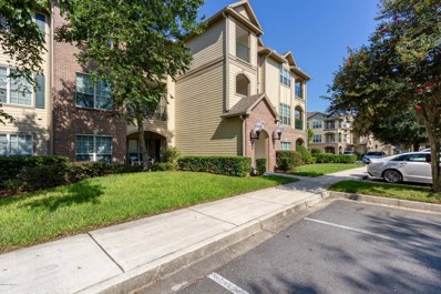 7800 Point Meadows Dr UNIT 528, Jacksonville, FL 32256 - #: 944871